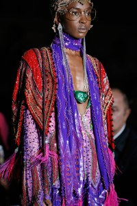 00018-gucci-details-spring-2019-ready-to-wear