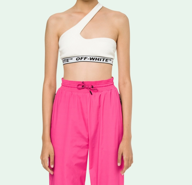 OFF_WHITE_Summer_Jogging3