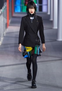 Louis Vuitton AW 2019