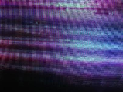 Wolf Vostell- Videostill