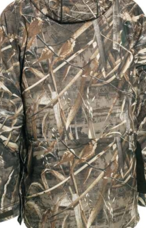 Deerhunter Camouflage