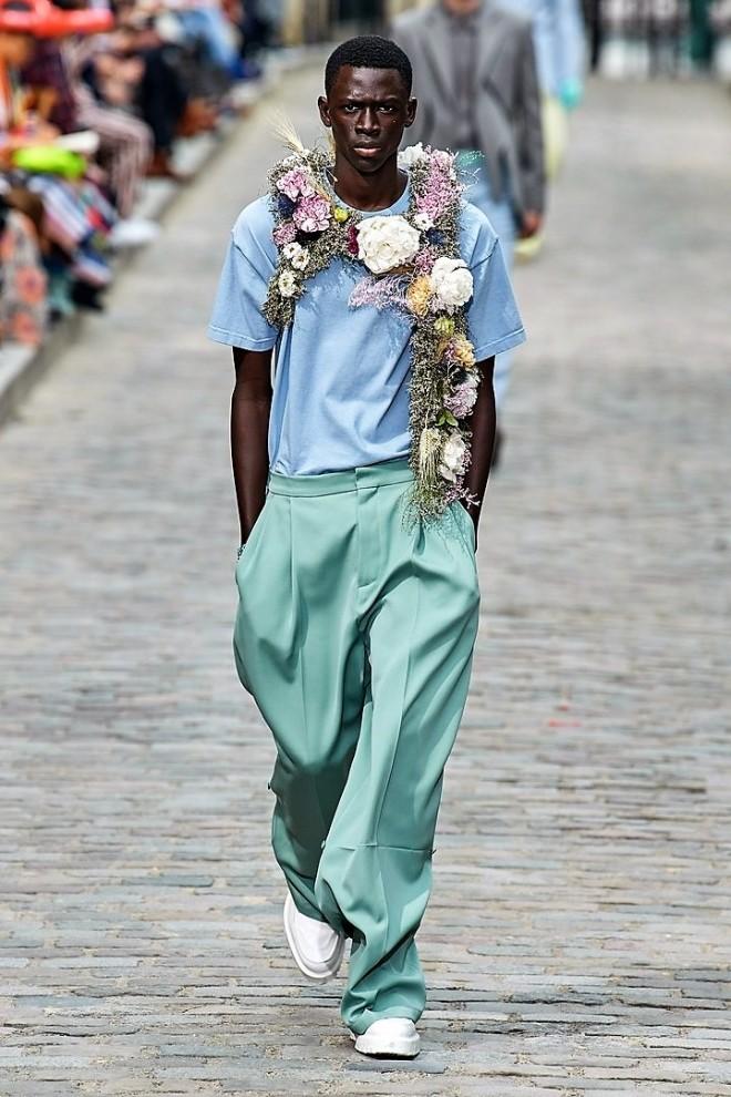Louis Vuitton_SS20