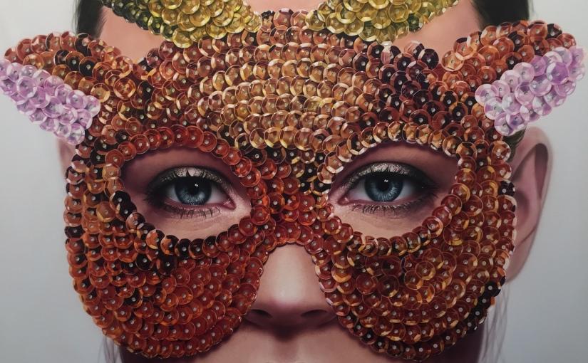 _Masks_