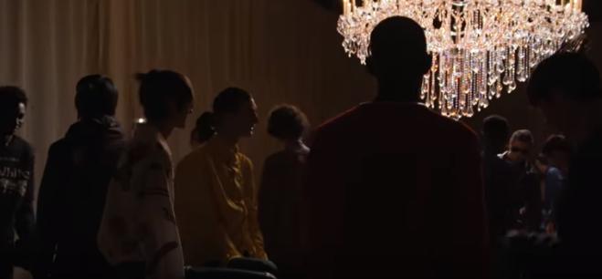 Off White Mens 2020_ Videostill